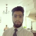 مدیر وب سایت سارین