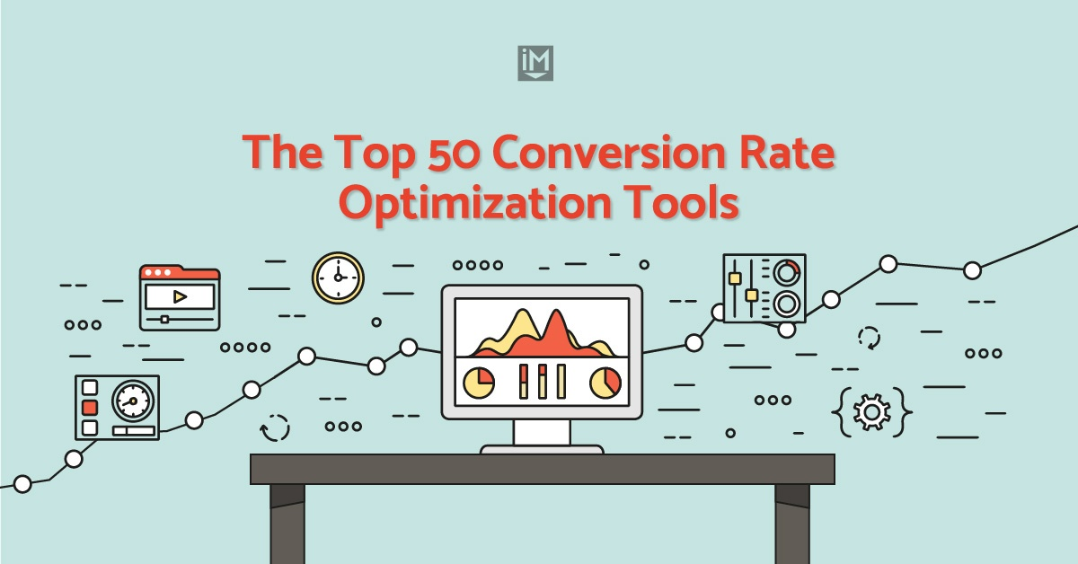 50-conversion-rate-optimization